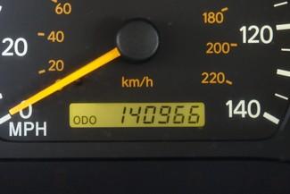 1999 Toyota Avalon XL Plano, TX 43