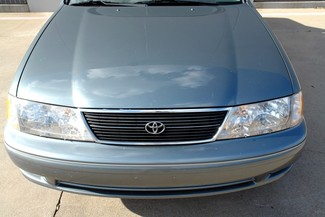 1999 Toyota Avalon XL Plano, TX 6
