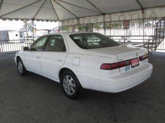 1999 Toyota Camry LE Gardena, California 1