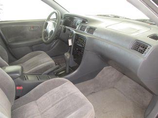 1999 Toyota Camry LE Gardena, California 8