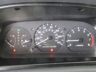 1999 Toyota Camry LE Gardena, California 5