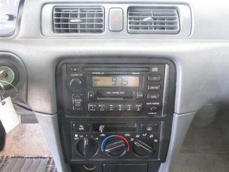 1999 Toyota Camry LE Gardena, California 6