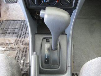 1999 Toyota Camry LE Gardena, California 7