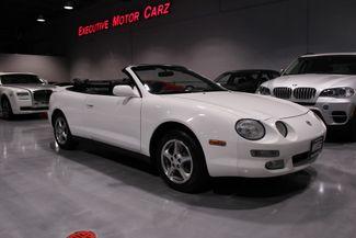 1999 Toyota Celica in Lake Forest, IL
