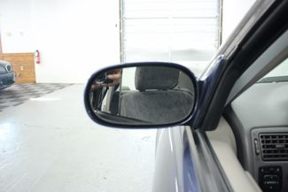 1999 Toyota Corolla LE Touring Kensington, Maryland 12