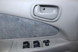 1999 Toyota Corolla LE Touring Kensington, Maryland 15