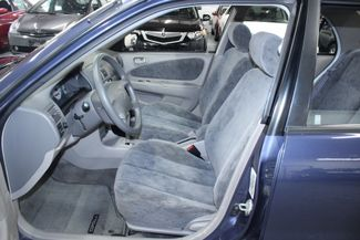 1999 Toyota Corolla LE Touring Kensington, Maryland 17
