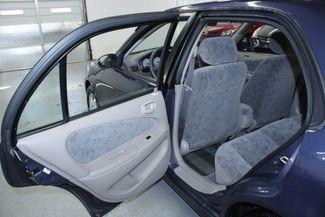 1999 Toyota Corolla LE Touring Kensington, Maryland 24