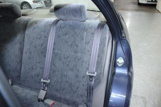1999 Toyota Corolla LE Touring Kensington, Maryland 28