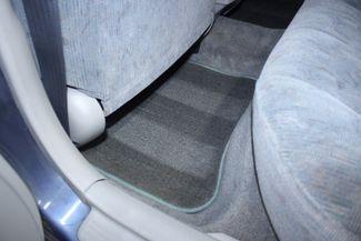 1999 Toyota Corolla LE Touring Kensington, Maryland 32