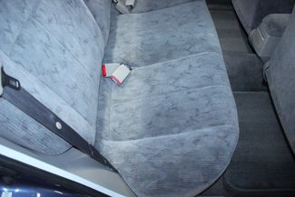 1999 Toyota Corolla LE Touring Kensington, Maryland 38