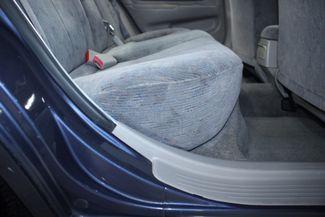 1999 Toyota Corolla LE Touring Kensington, Maryland 39