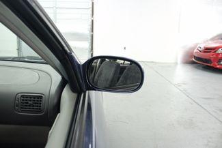 1999 Toyota Corolla LE Touring Kensington, Maryland 41