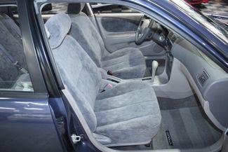 1999 Toyota Corolla LE Touring Kensington, Maryland 45