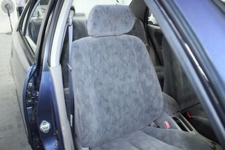 1999 Toyota Corolla LE Touring Kensington, Maryland 46