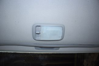 1999 Toyota Corolla LE Touring Kensington, Maryland 51