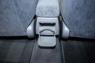 1999 Toyota Corolla LE Touring Kensington, Maryland 53