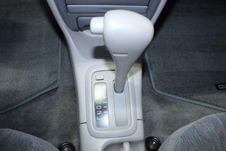 1999 Toyota Corolla LE Touring Kensington, Maryland 57
