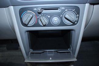 1999 Toyota Corolla LE Touring Kensington, Maryland 60