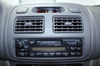 1999 Toyota Corolla LE Touring Kensington, Maryland 61