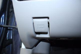 1999 Toyota Corolla LE Touring Kensington, Maryland 74