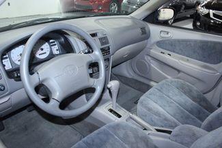 1999 Toyota Corolla LE Touring Kensington, Maryland 75