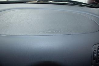 1999 Toyota Corolla LE Touring Kensington, Maryland 77