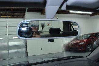 1999 Toyota Corolla LE Touring Kensington, Maryland 62