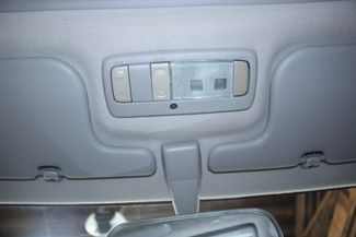 1999 Toyota Corolla LE Touring Kensington, Maryland 63