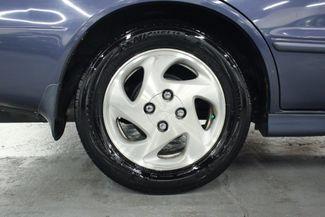 1999 Toyota Corolla LE Touring Kensington, Maryland 91