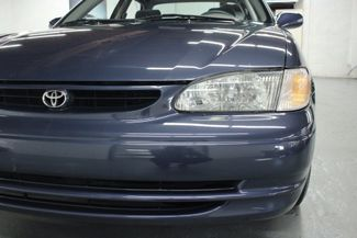 1999 Toyota Corolla LE Touring Kensington, Maryland 95