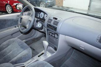 1999 Toyota Corolla LE Touring Kensington, Maryland 64