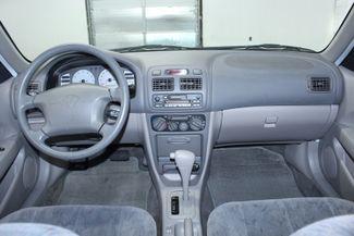1999 Toyota Corolla LE Touring Kensington, Maryland 65