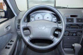 1999 Toyota Corolla LE Touring Kensington, Maryland 66