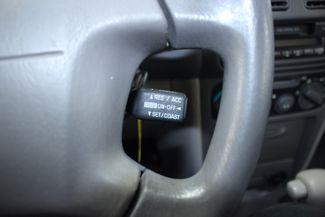 1999 Toyota Corolla LE Touring Kensington, Maryland 67
