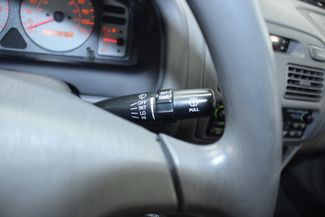 1999 Toyota Corolla LE Touring Kensington, Maryland 68