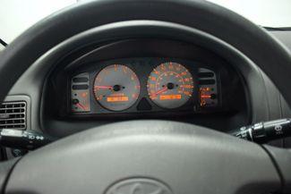 1999 Toyota Corolla LE Touring Kensington, Maryland 69