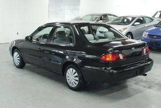 1999 Toyota Corolla CE Kensington, Maryland 2