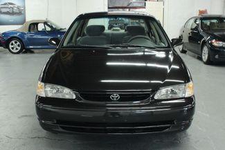 1999 Toyota Corolla CE Kensington, Maryland 7