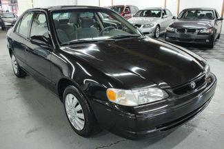 1999 Toyota Corolla CE Kensington, Maryland 9