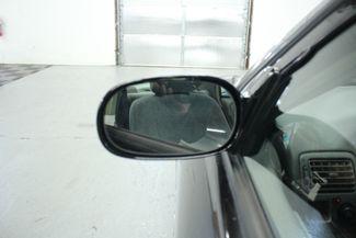 1999 Toyota Corolla CE Kensington, Maryland 12