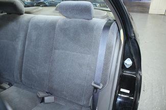 1999 Toyota Corolla CE Kensington, Maryland 27