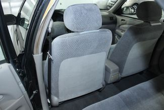 1999 Toyota Corolla CE Kensington, Maryland 30