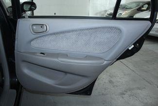 1999 Toyota Corolla CE Kensington, Maryland 33