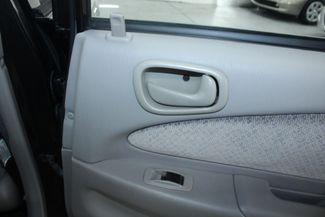 1999 Toyota Corolla CE Kensington, Maryland 34