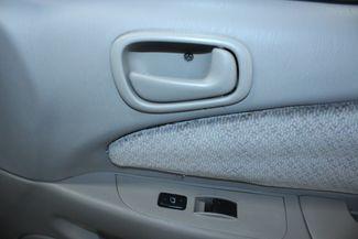 1999 Toyota Corolla CE Kensington, Maryland 44