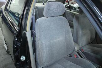 1999 Toyota Corolla CE Kensington, Maryland 46