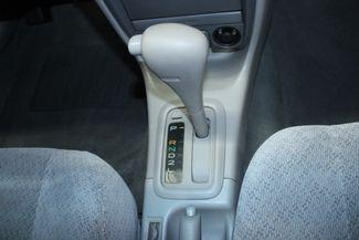 1999 Toyota Corolla CE Kensington, Maryland 56