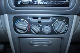 1999 Toyota Corolla CE Kensington, Maryland 59