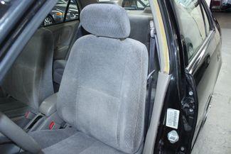 1999 Toyota Corolla CE Kensington, Maryland 17